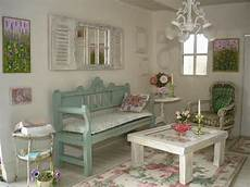 Shabby Chic Look - interested in the shabby chic look windermere coeur d