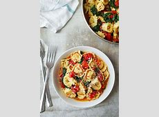 Easy Healthy Dinner Ideas: 46 Low Effort and Healthy
