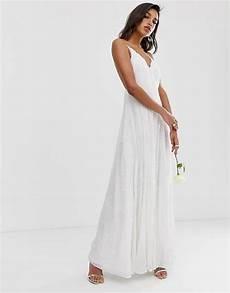robes longues blanches robes longues blanches pour femme