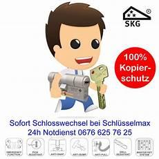 99 Schlosswechsel Oder T 252 Rschloss Tausch Schl 252 Sselmax