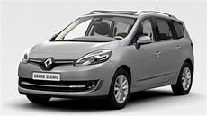 fiche technique grand scenic 3 fiche technique renault grand scenic 3 iii 3 2 0 dci 150