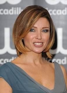 2014 straight bob hairstyle for women popular haircuts