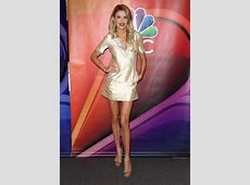 why did brandi glanville get fired,what happened to brandi glanville,what happened to brandi glanville