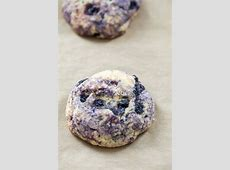 clares blueberry corn mush breakfast_image