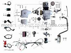 125cc pit bike wiring diagram for coolster 125cc atv wiring diagram collection