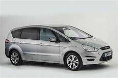 ford s max used ford s max review auto express