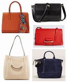 sacs printemps 233 t 233 2018 5 sacs styl 233 s 224 shopper