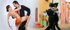 tanz und musik aus lateinamerika lateinamerikanische t 228 nze don quijote deutschland