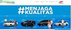 Situs Jual Beli Mobil 5 situs jual beli mobil di indonesia nusagates institute