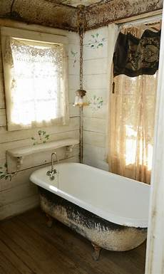 bathroom ideas with clawfoot tub fiona and twig magnolia pearl ranch for sale