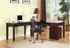 home office furniture boston boston l shape home office set from parker house bos 347d