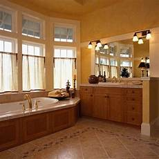 bathrooms remodeling ideas 4 great ideas for remodeling small bathrooms
