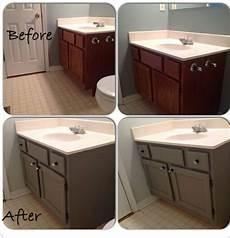 diy bathroom paint ideas painted bathroom vanity diy diy bathroom vanity bathroom