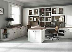 fitted home office furniture uk 2019 popular fitted office furniture