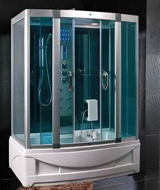 box vasca idromassaggio cabina idromassaggio 150x90 per box doccia vasca sauna con
