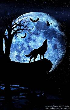 moons search wolf painting wolf tattoos wolf moon
