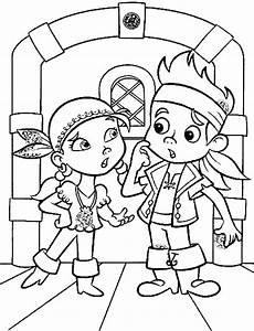 Malvorlagen Jake Und Die Nimmerland Piraten Pdf Jake Und Die Nimmerland Piraten