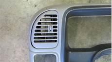 electronic stability control 1998 chevrolet suburban 2500 instrument cluster 1998 gmc suburban 2500 dash repair remove dash in a 1999 chevrolet suburban 2500 service