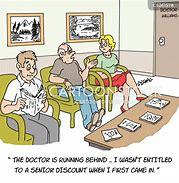 Image result for funny senior citizen discount
