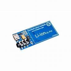 audio bluetooth module plate ardushop