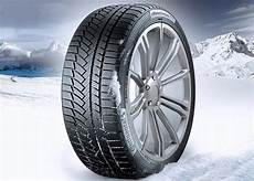 continental wintercontact ts 850 announcing the new continental wintercontact ts 850 p tyre