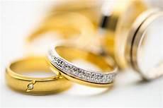 comment reconnaitre un bijou en or comment savoir si un bijou est en or maison fran 231 aise de l or