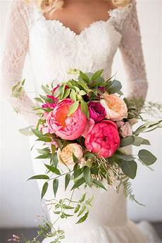 gorgeous modern loft wedding ideas wedding bouquets peony bouquet wedding boquette wedding