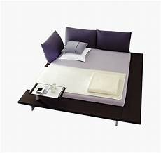 maly bett bed maly bed ligne roset luxury furniture mr