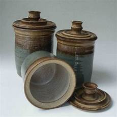 rustic kitchen canister sets best 25 rustic bathroom canisters ideas on