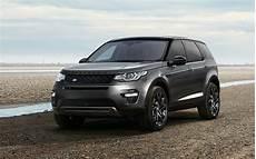 range rover jeep comparison land rover discovery sport hse 2017 vs jeep compass high altitude 2017 suv drive