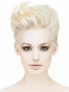 top 17 cool funky hairstyles for ladies 2019 sheideas