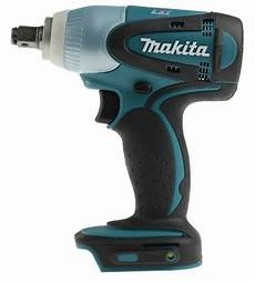 dtw251z makita dtw251z 1 2 in square cordless impact