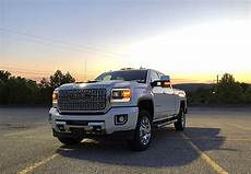 release date for 2020 gmc 2500 2020 gmc 2500 duramax release date engine specs