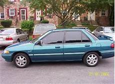 how cars engines work 1994 mercury tracer auto manual gangstagreen 1994 mercury tracer specs photos modification info at cardomain