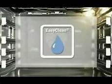 Backofen Reinigen Mit Backpulver Und Essig - neff back 246 fen mit reinigungssystem easyclean
