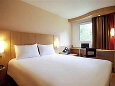 hotel anglet pas cher hotel pas cher anglet ibis biarritz anglet a 233 roport