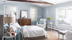 bedroom paint color ideas to transform your space