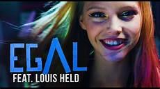 ist mir egal lied lina egal feat louis held offizielles musikvideo