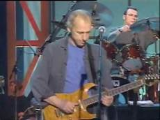 sultans of swing knopfler dire straits sultans of swing meeegaaa guitar by