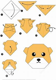 How To Make An Origami Free