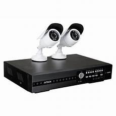 wlan überwachungskamera set velleman 220 berwachungskamera set geeignet f 252 r bis zu 4