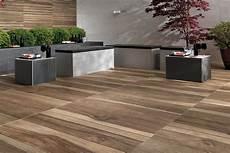mattonelle per terrazzi hdg legno wood finish pavers quercia hdg building