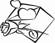 Valentinstag Malvorlagen Zum Ausdrucken Text Ausmalbilder Malvorlagen Valentinstag Kostenlos Zum