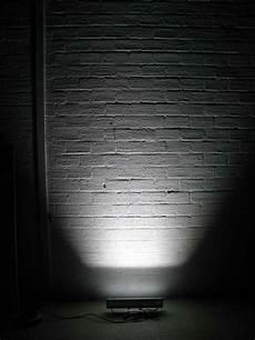 24v led wall washer 12x1w white buyledstrip com