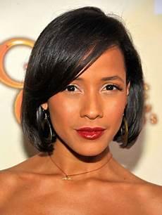 latina celebrity short hairstyles hairdos