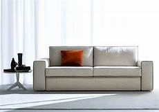 comfortable futon sofa bed most expensive sofa bed in the world most comfortable
