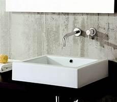 rubinetto da parete come scegliere la rubinetteria da bagno giusta crea la casa