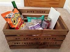 5 year anniversary gift for my husband love pinterest