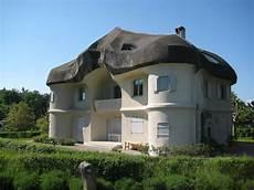steiner architecture
