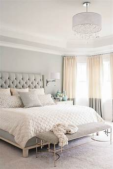 bedroom color ideas white 22 beautiful bedroom color schemes decoholic